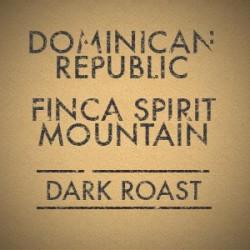 DominicanDarkRoastStamp