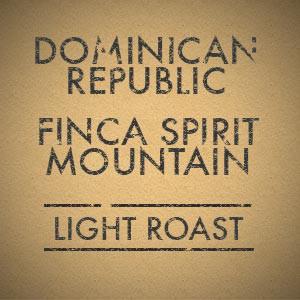 DominicanLightRoastStamp
