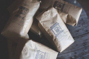 Craft Coffee Sample Pack