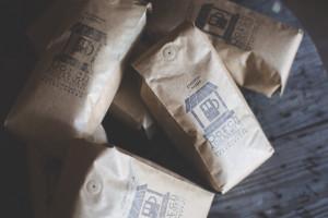 Craft Coffee Sample Pack