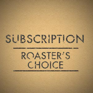 SubscriptionRoastersChoice