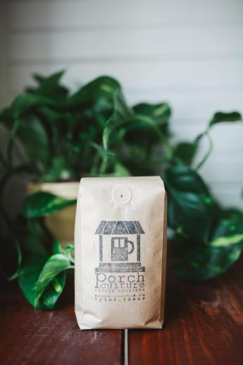 Sustainable, Craft, Coffee